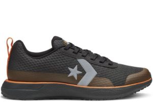 converse-overig-mens-black-165594C-black-sneakers-mens