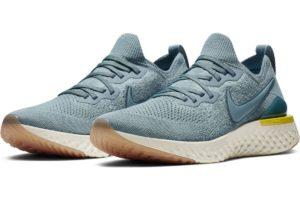nike-epic react-mens-grey-bq8928-005-grey-sneakers-mens