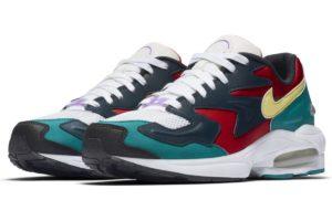 nike-air max 2 light-mens-red-bv1359-600-red-sneakers-mens