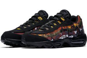 nike-air max 95-mens-black-ar4473-001-black-sneakers-mens