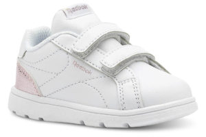reebok-royal complete clean-Kids-white-CN5067-white-trainers-boys