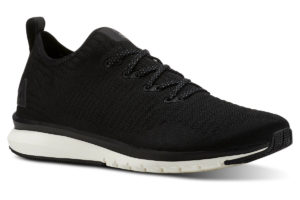 reebok-print smooth 2.0 ultk-Men-black-CN2893-black-trainers-mens