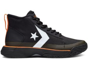 converse-overig-mens-black-165592C-black-sneakers-mens