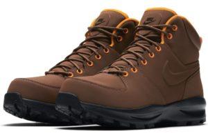 nike-manoa-mens-brown-454350-203-brown-sneakers-mens