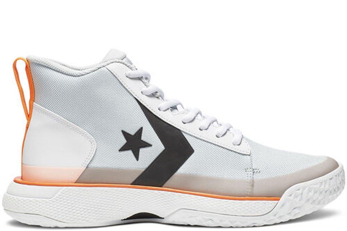 converse-overig-mens-grey-165591C-grey-sneakers-mens