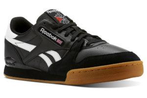reebok-phase 1 pro-Unisex-black-CN3400-black-trainers-womens