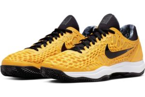 nike-zoom-mens-gold-918192-700-gold-sneakers-mens