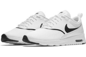 nike-air max thea-womens-white-599409-108-white-trainers-womens