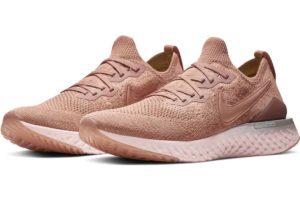 nike-epic react-mens-pink-bq8928-600-pink-sneakers-mens