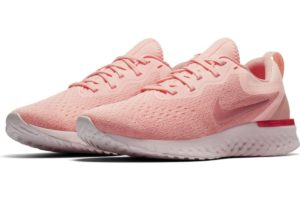 nike-odyssey react-womens-pink-ao9820-601-pink-sneakers-womens