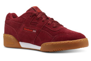 reebok-workout plus-Kids-burgundy-CN5519-burgundy-trainers-boys