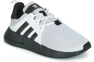 adidas x_plr boys