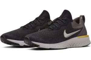 nike-odyssey react-mens-black-ao9819-011-black-sneakers-mens