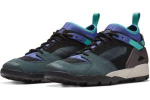 nike-acg-mens-black-ar0479-003-black-sneakers-mens