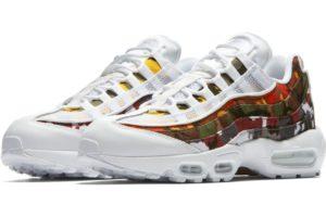 nike-air max 95-mens-white-ar4473-100-white-sneakers-mens