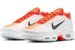 nike-air max plus-mens-orange-ci7701-800-orange-sneakers-mens