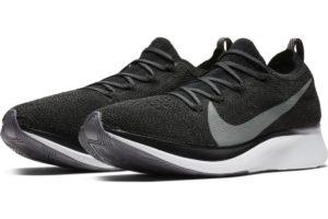 nike-zoom-mens-black-ar4561-001-black-sneakers-mens
