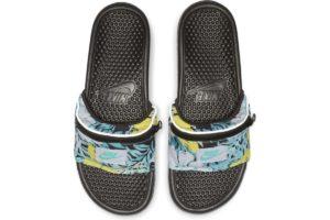 nike-benassi-mens-green-cj2967-300-green-sneakers-mens