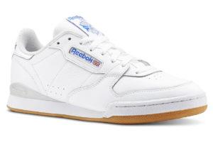 reebok-phase 1 mu-Unisex-white-CN4983-white-trainers-womens