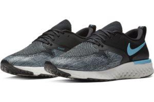 nike-odyssey react-mens-black-ah1015-002-black-sneakers-mens