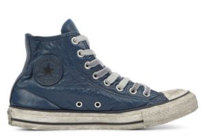 converse-all star high-mens-blue-162906C-blue-sneakers-mens