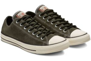 Converse All Star High Mens Multicolour 163867c Multicolour Trainers Mens