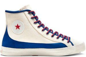 converse-all star high-womens-beige-564311C-beige-sneakers-womens