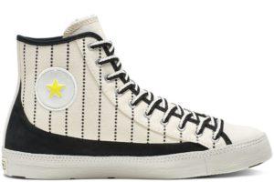 converse-all star high-womens-beige-564471C-beige-sneakers-womens