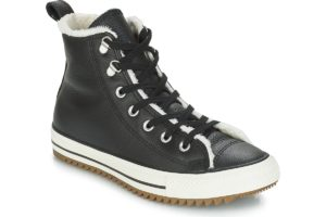 converse-all star high-womens-black-161512C-black-trainers-womens