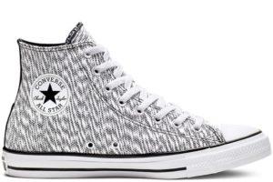 converse-all star high-womens-black-164415C-black-sneakers-womens