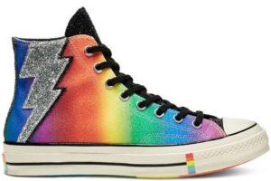 converse-all star high-womens-black-165713C-black-sneakers-womens