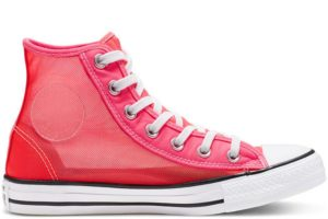 converse-all star high-womens-pink-564624C-pink-sneakers-womens