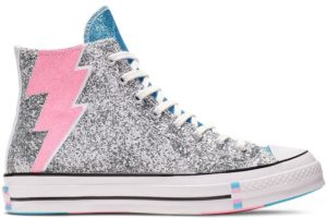 converse-all star high-womens-silver-165723C-silver-sneakers-womens