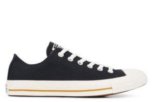 converse-all star ox-womens-black-165691C-black-sneakers-womens