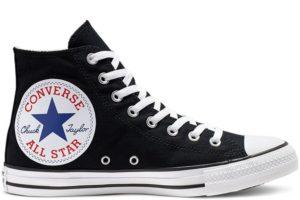 converse-all star ox-womens-black-165694C-black-sneakers-womens