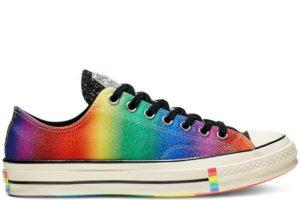 converse-all star ox-womens-black-165714C-black-sneakers-womens
