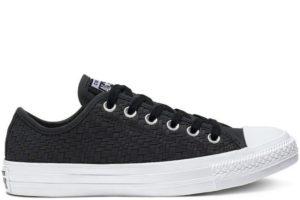 converse-all star ox-womens-black-564355C-black-sneakers-womens
