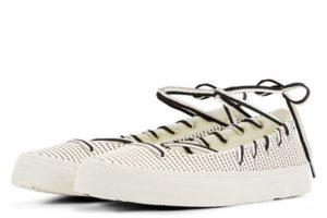 converse-all star ox-womens-black-564470C-black-sneakers-womens