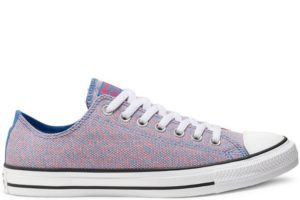 converse-all star ox-womens-blue-164417C-blue-sneakers-womens