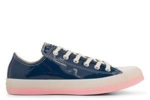 converse-all star ox-womens-blue-165606C-blue-sneakers-womens