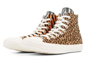 converse-all star ox-womens-brown-165553C-brown-sneakers-womens