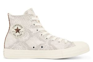 converse-all star ox-womens-brown-165611C-brown-sneakers-womens