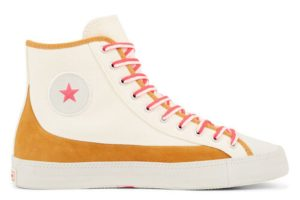 converse-all star ox-womens-brown-564312C-brown-sneakers-womens