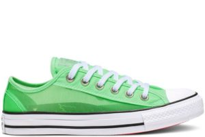 converse-all star ox-womens-green-564628C-green-sneakers-womens