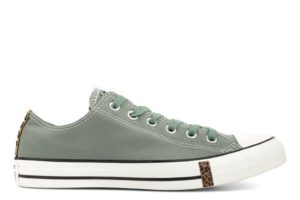 converse-all star ox-womens-grey-165610C-grey-sneakers-womens
