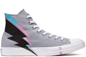 converse-all star ox-womens-grey-165716C-grey-sneakers-womens