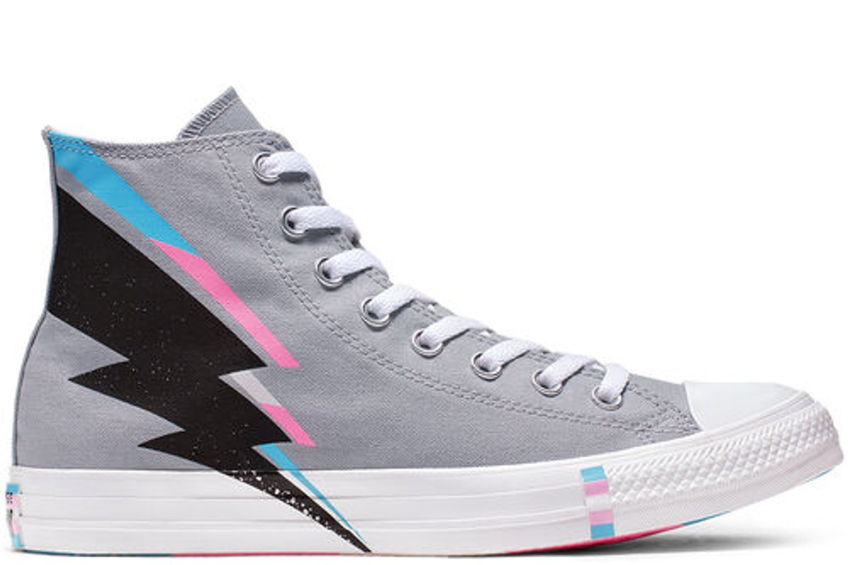 64c0a97c8a5 converse-all star ox-womens-grey-165716C-grey-sneakers-. converse chuck  taylor ...