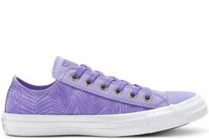 converse-all star ox-womens-purple-564114C-purple-sneakers-womens