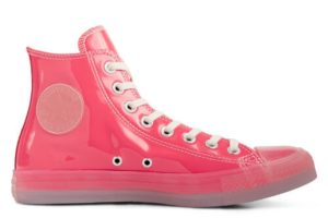 converse-all star ox-womens-red-165608C-red-sneakers-womens