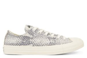 converse-all star ox-womens-white-165612C-white-sneakers-womens